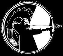 Logo GLAD